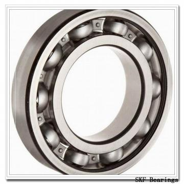 SKF S7213 CD/P4A angular contact ball bearings