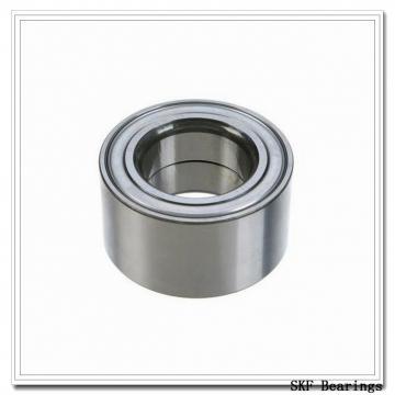 SKF NNU 4936 B/SPW33 cylindrical roller bearings
