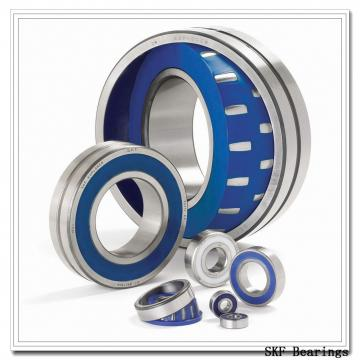 SKF FYTJ 50 KF+H 2310 bearing units