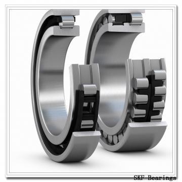 SKF 52311 thrust ball bearings