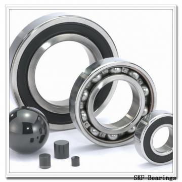 SKF 7038BGM angular contact ball bearings