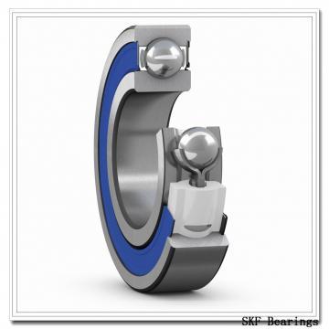 SKF BB1-3055C deep groove ball bearings