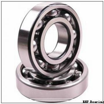 RHP LJ1.1/4-2RS deep groove ball bearings