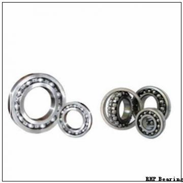 RHP XLJ6.1/2 deep groove ball bearings