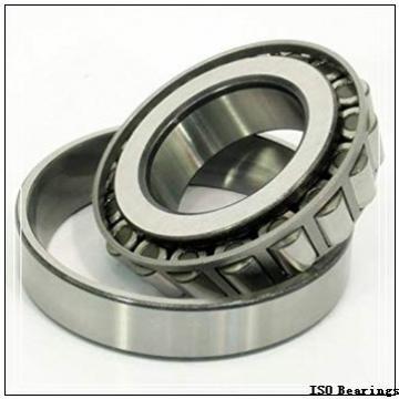 ISO NKIS50 needle roller bearings