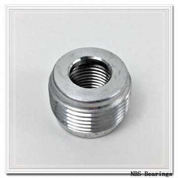 NBS SL04180-PP cylindrical roller bearings