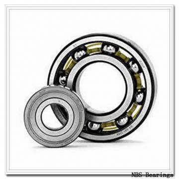NBS SC 35 AS linear bearings