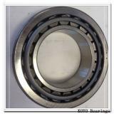 KOYO 52320 thrust ball bearings
