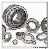 KOYO 6210 deep groove ball bearings