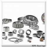 KOYO 6012N deep groove ball bearings