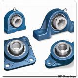 SKF 71944 CD/HCP4A angular contact ball bearings