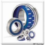 SKF 23038 CC/W33 spherical roller bearings