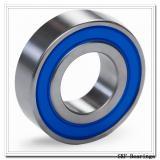 SKF 6004/HR11TN deep groove ball bearings