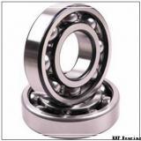 RHP XLJ9 deep groove ball bearings