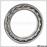 RHP LJT8.1/2 angular contact ball bearings