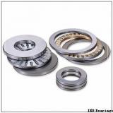 IKO GE 15EC plain bearings