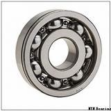 NTN 7216 angular contact ball bearings