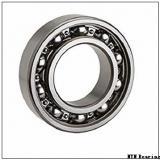 NTN 4T-3777/3720 tapered roller bearings