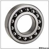 NTN SL02-4968 cylindrical roller bearings