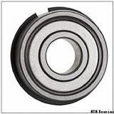 NTN AKJ34X53.5X2.5 needle roller bearings