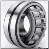 ZVL 30232A tapered roller bearings